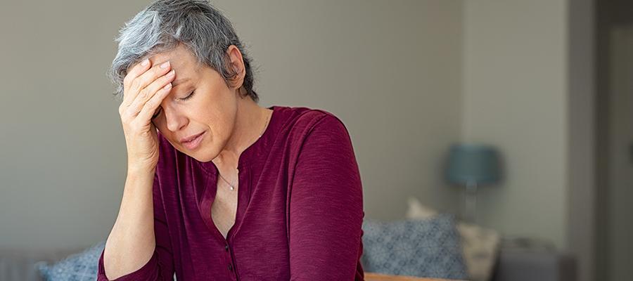 Understanding Chronic Headaches