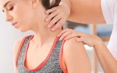 The Most Common Things a Chiropractor Can Treat in Your Body
