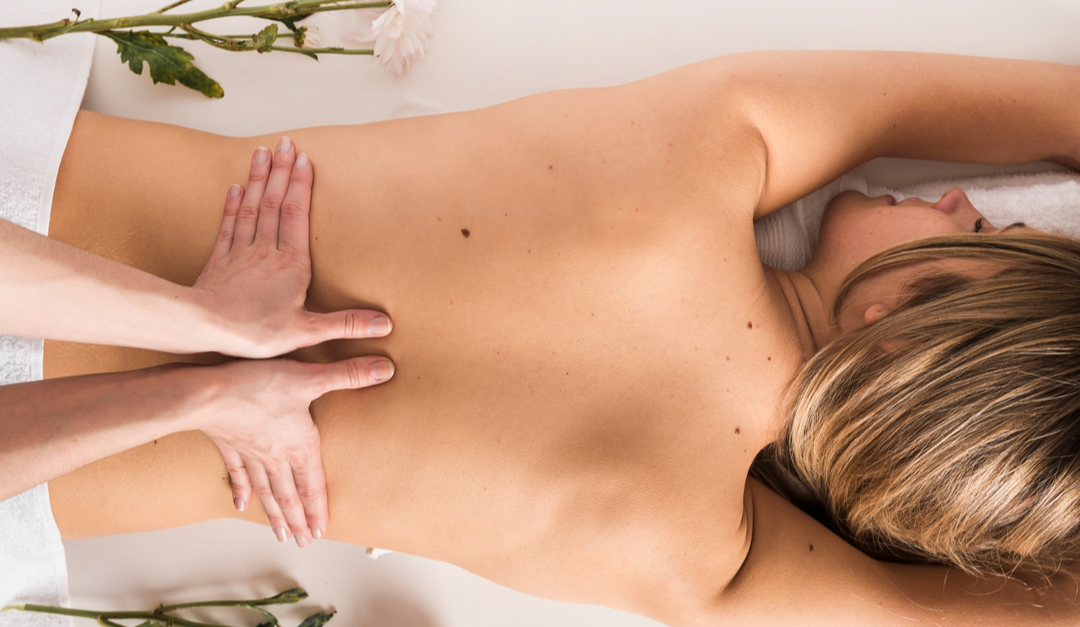 Things You Should Know Before Getting Your First Massage